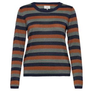 Numph pullover nubree 7520219