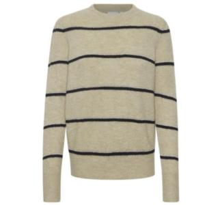 Saint tropez pullover 30510476 juul-webshop.nl