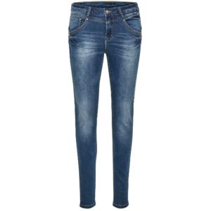 Cream jeans amalie 10604221 juul-webshop.nl