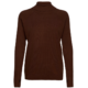 Kaffe kaberith pullover 10504658