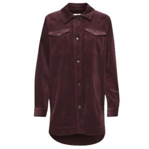 Kaffe10504706 kasunna jacket