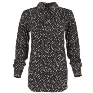 maicazz blouse garbi sparkel