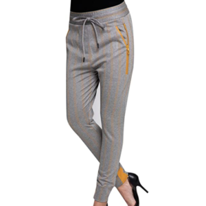 Zhrill pants Fabia juul-webshop.nl