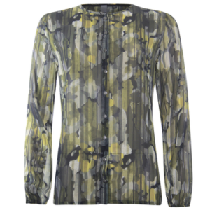 Poools blouse 033203 juul-webshop.nl