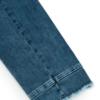 Para-Mi senna jeans