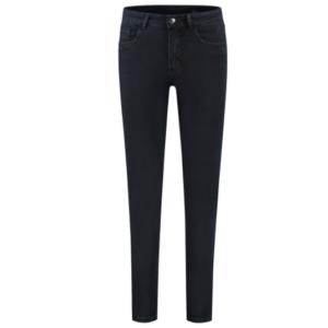 Para-Mi celine heaven jeans