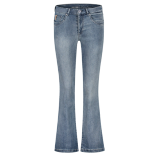 Para-Mi jade jeans juul-webshop.nl