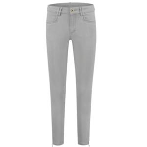 Para-Mi jeans amber juul-webshop.nl