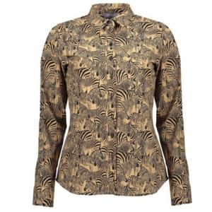 geisha blouse 13192-20