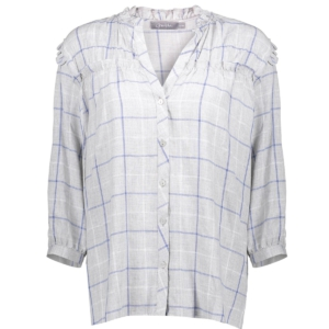 Geisha blouse 13203-20