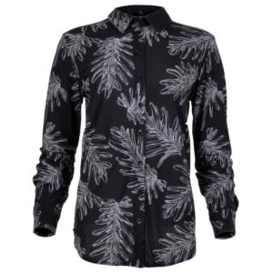 Maicazz blouse Garbi