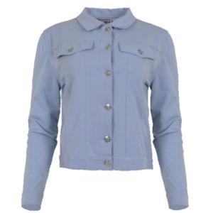 Maicazz jacket seresa