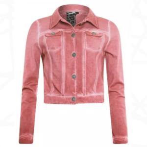 Poools jacket 113202