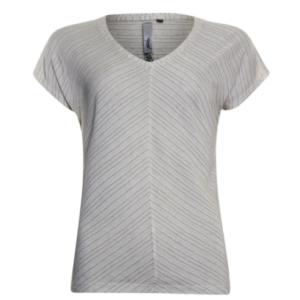 Poools shirt 113148