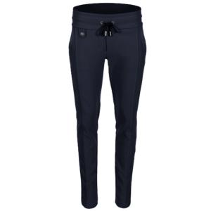 ZIZO Pants Sandy L28