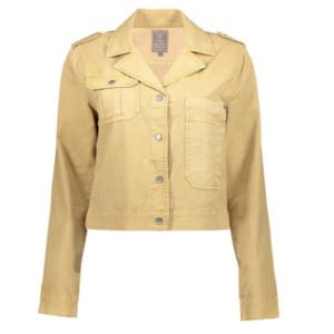 Geisha jacket 15009-10 juul-webshop.nl