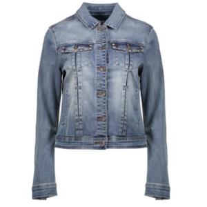 Geisha jeans jacket 15000-10