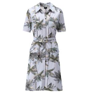 K-DESIGN jurk S129