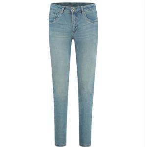 Para-Mi jeans Ivy juul-webshop.nl