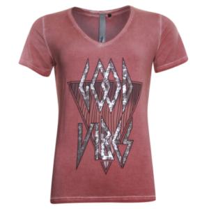Poools shirt 113149 juul-webshop.nl