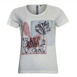 Poools shirt 113172 juul-webshop.nl