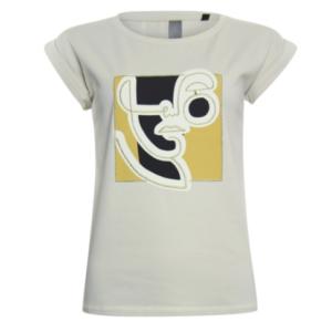 Poools shirt 113194 juul-webshop.nl