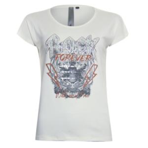 Poools shirt 113198 juul-webhsop.nl
