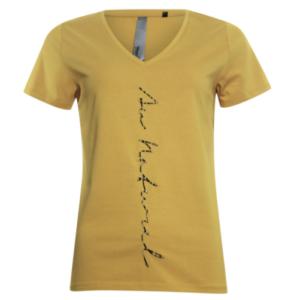 Poools shirt 113204 juul-webshop.nl