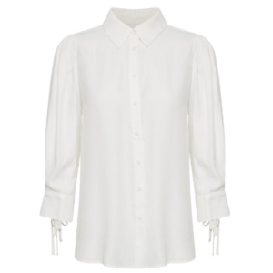 Cream blouse CREmily juul-webshop.nl