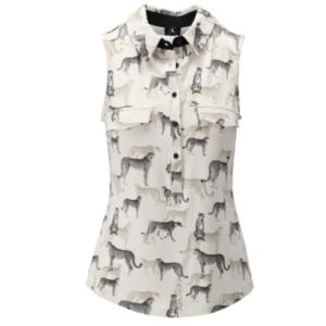K-Design blouse S208 juul-webshop.nl