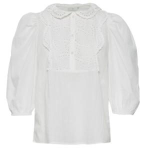 Kaffe blouse 10505322 Kacalista juul-webshop.nl