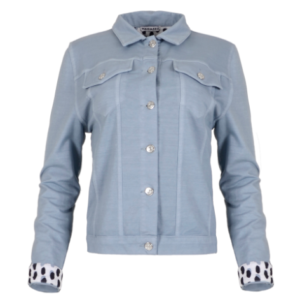 Maicazz jacket Seresa juul-webshop.nl