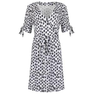 Maicazz jurk Toby juul-webshop.nl