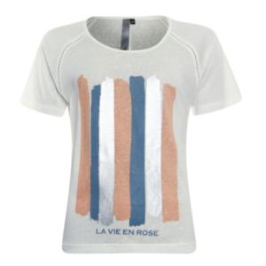 Poools shirt 113165 juul-webshop.nl