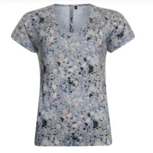 Poools shirt 113226 juul-webshop.nl
