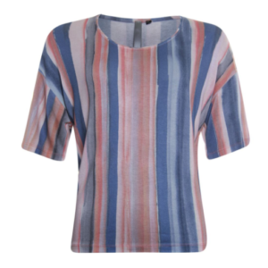 Poools shirt 113245 juul-webshop.nl