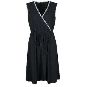 G-MAXX Babice jurk juul-webshop.nl