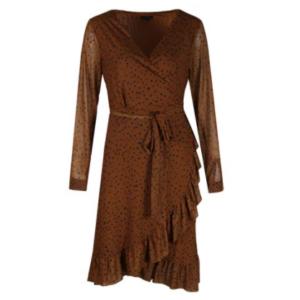 G-MAXX jurk DO juul-webshop.nl