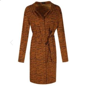 G-MAXX jurk Emily juul-webshop.nl
