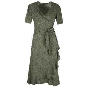 G-MAXX jurk Anastasia juul-webshop.nl