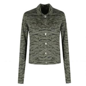 G-MAXX Elly jacket juul-webshop.nl