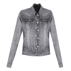 G-MAXX jacket Cootje juul-webshop.nl