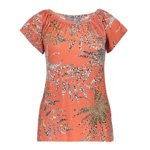 Geisha-top-12422-60-kim-juul-webshop.nl