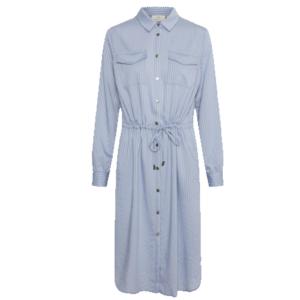 KAFFE KAgabriella jurk 10505305 juul-webshop.nl