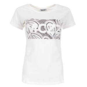 Maicazz shirt Terri juul-webshop.nl