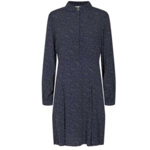 NUMPH Nucortney jurk 700368 juul-webshop.nl