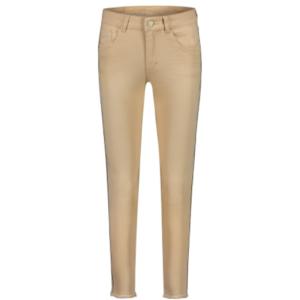 Para-Mi jeans Nikita Camel juul-webshop.nl