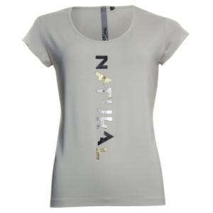 Poools shirt blushing -113166 juul-webshop.nl