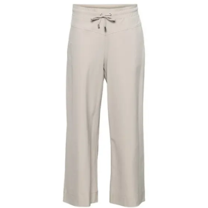 &Co woman travell pants petra juul-webshop.nl