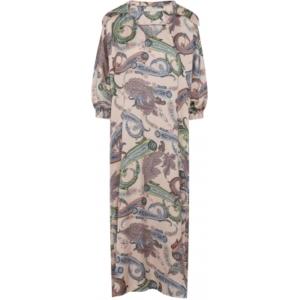 Costa Mani jurk spot juul-webshop.nl